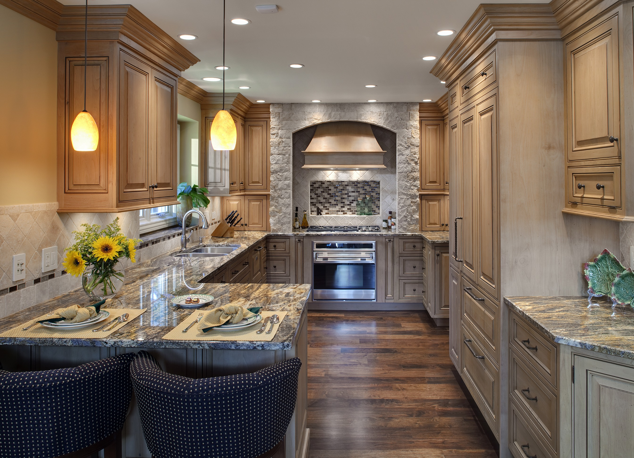 kitchenremodelingwheatondrurydesign